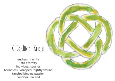 celtic-knot-w-text