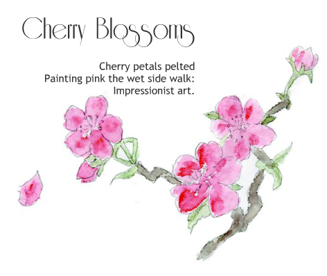 cherry-blossoms-w-text