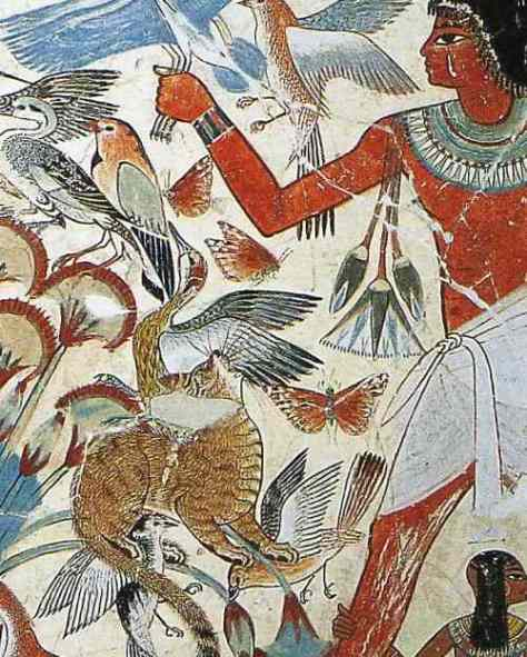 tomb-of-nebamun-detail-of-cat-catching-birds_1350bc