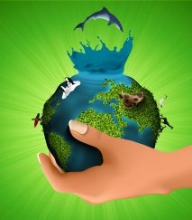 green-planet-with-the-animals-in-his-hand-concept-of-ecology